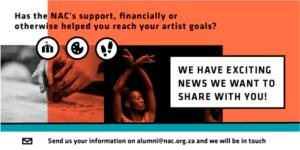 calling-alumni