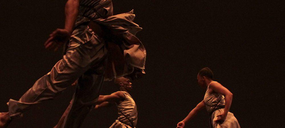 toronto-theatre