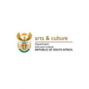 arts-culture-sa-1