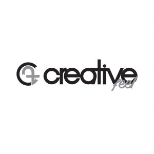 creative-feel-1