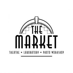 market-theatre-1