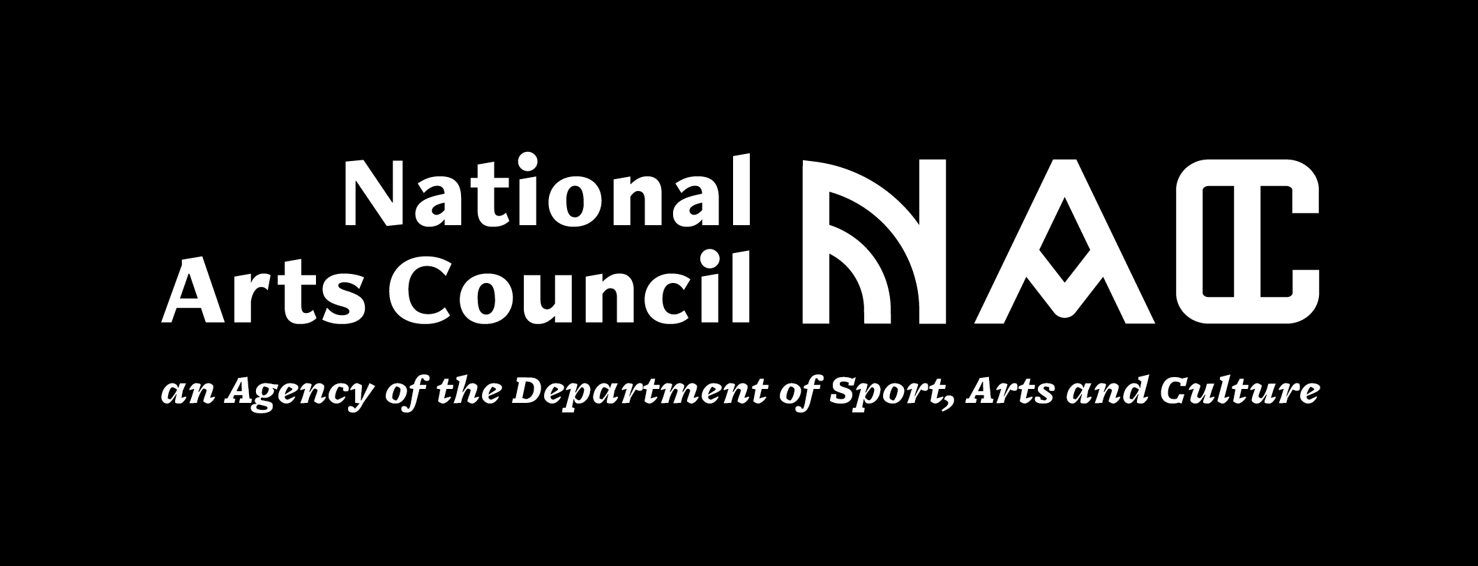 The National Arts Council of South Africa