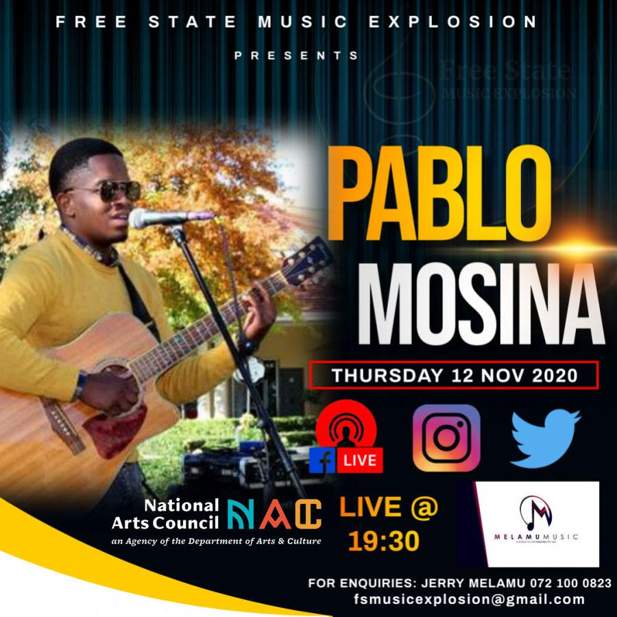 NAC---PABLO-MOSINA