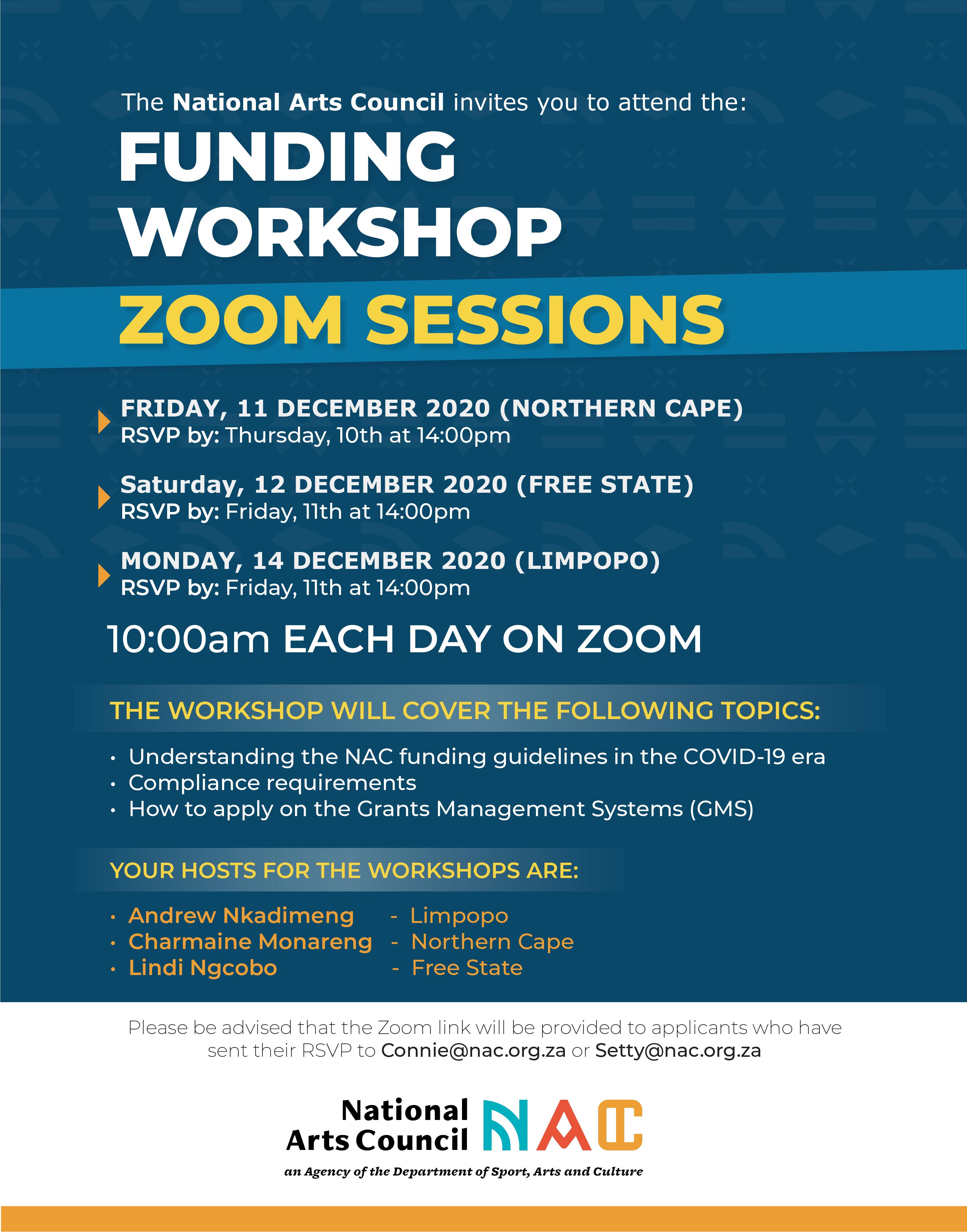 Zoom Funding Workshop-01