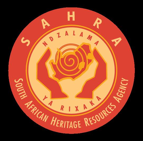 SAHRA-logo