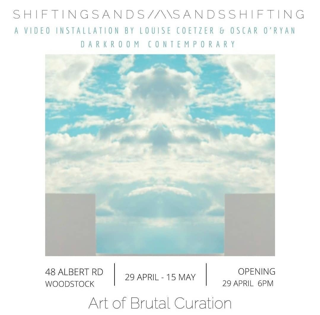 shifting sands_sand sifting exhibition