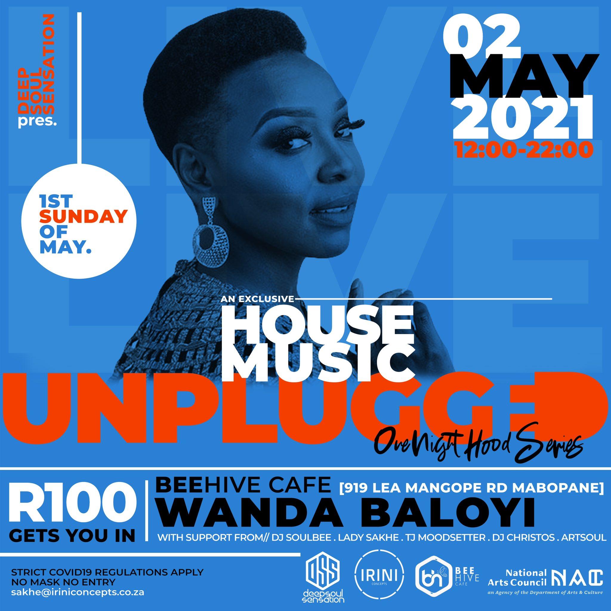 House Music unplugged_3
