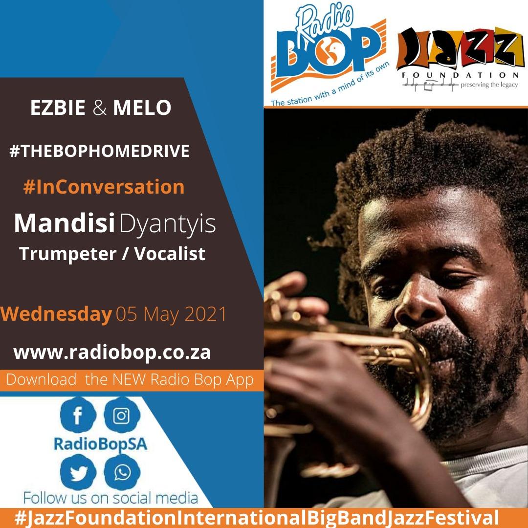 Jazz Foundation International Big Band Jazz Festival_1