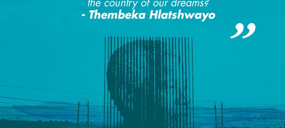 NAC_Mandela Day_FB_Post 1